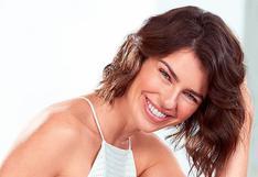 Verano 2020: ¿Cómo reducir la oleosidad de tu rostro y mejorar su apariencia?