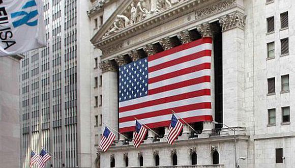 Estados Unidos habría registrado un crecimiento de 1,9% en 2013