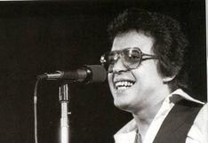 Héctor Lavoe: La permanente vigencia del 'Cantante de los cantantes'