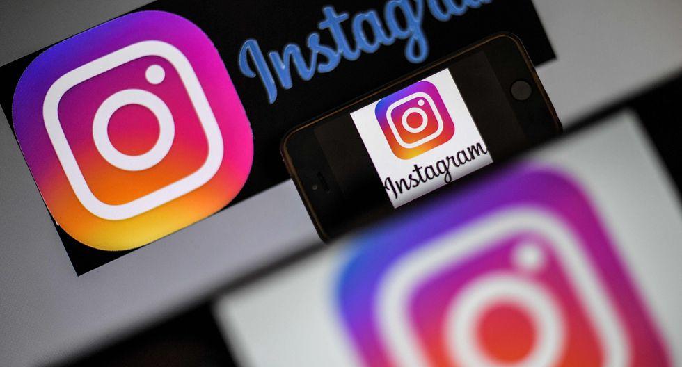 Los usuarios podrían tener la oprotunidad de comprar productos directamente sin tener que abandonar Instagram, según el jefe de la red social. (Foto: AFP)