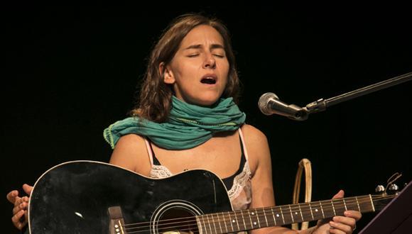 """Criadero"" de Mariana de Althaus viaja a la Filbo 2014"