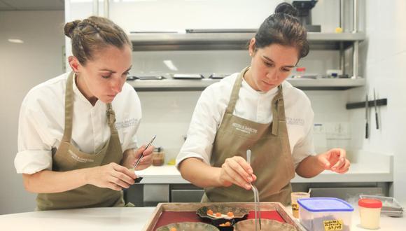 50 Best. Astrid y Gastón está en el ránking de los 120 mejores restaurantes del mundo. Foto: El Comercio.
