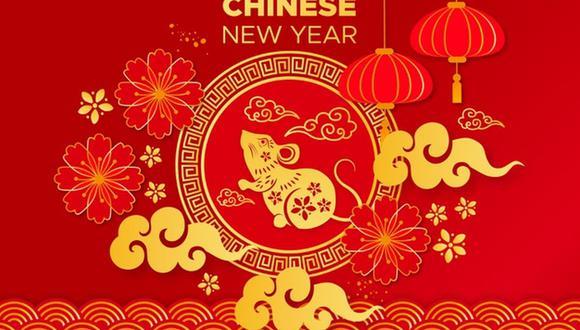 La rata desde este 25 enero abre un nuevo ciclo en el calendario chino y genera un cambio de paradigmas que se extenderá hasta el 11 de febrero del 2021 (Foto: Freepik)