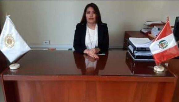 Ayacucho: dictan cadena perpetua para dos sujetos por secuestrar y violar a una menor
