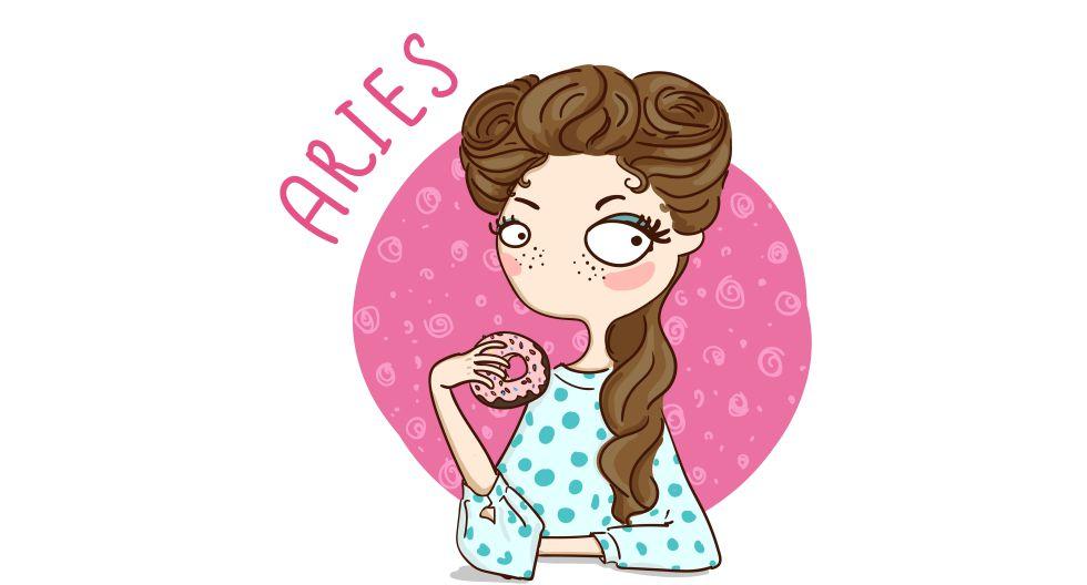 Aries: no importa si perjudican o dañan a los demás con tal de lograr lo que quieren. No piensan en los demás. (Foto: Shutterstock)