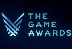 Videojuegos del año - EN VIVO | Y los nominados son...