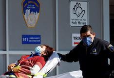 EE.UU. supera los 198.000 muertos y 6,7 millones de contagios por coronavirus