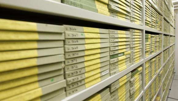 Crean cinta que almacena lo mismo que 3.700 discos Blu-ray