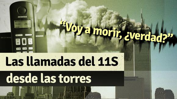 20 anni dopo l'11 settembre: gli appelli delle vittime dell'attentato alle Torri Gemelle