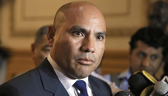 Interrogan a representantes de empresas de Joaquín Ramírez