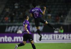 Mazatlán venció 3-2 a Juárez y escapa del último lugar en la Liga MX [RESUMEN]