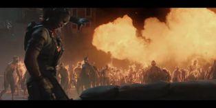 Zombie Army 4: Dead War, mira un adelanto del desafiante videojuego