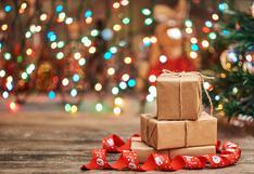 Navidad: descubre los regalos conscientes que apoyan a la educación en el país