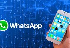 WhatsApp: el truco que te permitirá saber mejor cómo administrar tus archivos