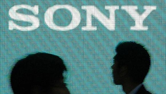 E3 2014: Mira en directo la conferencia de Sony