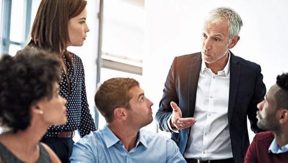 Qué aconsejan los empresarios a la hora de elegir una maestría