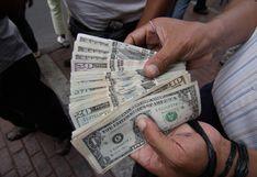 México: ¿a cuánto se cotiza el dólar?, hoy domingo 29 de marzo de 2020
