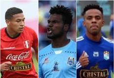 Selección peruana: Las novedades que podría tener la convocatoria de Ricardo Gareca