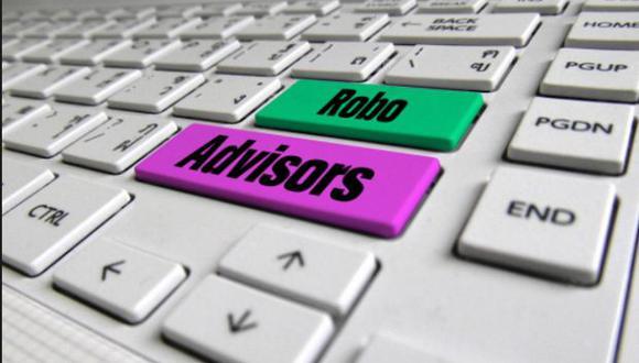 Los 'robo advisor' pueden atender de una forma más rápida y personalizada a cada cliente. (Foto: Flickr)