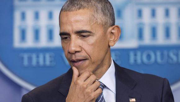 [BBC] Las verdaderas cifras de los gobiernos de Barack Obama