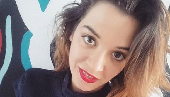 Fiorella Pennano tiene 174 mil seguidores en Instagram.
