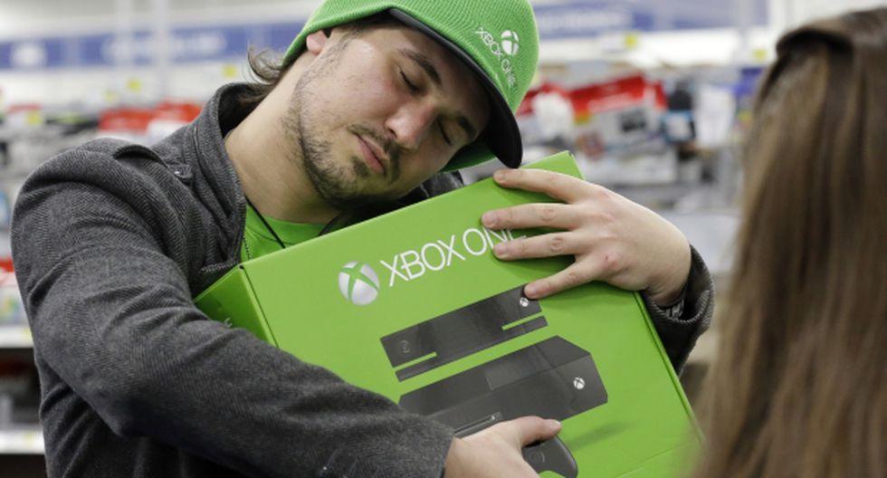 Rumores sobre una Xbox One económica y Batman no va para Wii U - 1