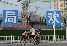 Por qué la caída del gigante inmobiliario Evergrande no es solo una amenaza para la economía en China