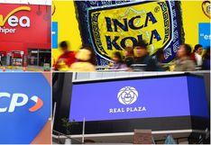 BrandZ: Conoce las diez empresas más valiosas del Perú