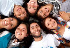 Día Internacional de la Juventud: ¿desde cuándo y por qué se celebra el 12 de agosto?