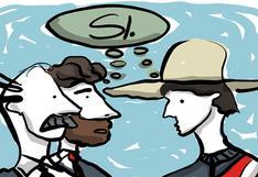 Los retos económicos del Gobierno, por Elmer Cuba