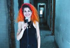 """Veronik analiza """"Anómala"""" canción por canción [VIDEO]"""