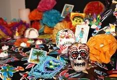 Día de Muertos: Qué es, origen, y cuándo se celebra en México