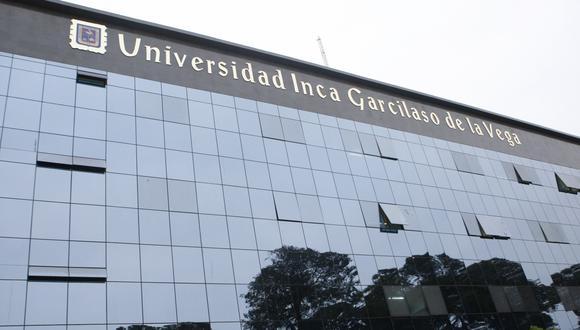 La universidad toma estas medidas luego de tres años de solicitar su licenciamiento. (Foto: GEC)