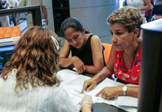 El sistema de pensiones en tiempos de campaña, por Giovanna Prialé