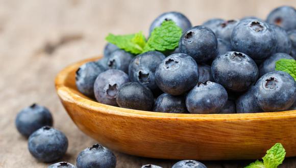 Tras meses difíciles, la recuperación de la producción de la fruta estaría en marcha para las campañas de octubre y noviembre. (Foto: Shutterstock)