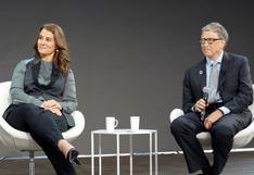 Bill Gates: ¿Cuál fue su mensaje al dar a conocer que se separa de su esposa Melinda?