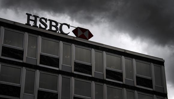 HSBC: cinco claves para entender el escándalo de SwissLeaks