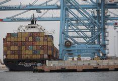 Exportaciones no tradicionales crecieron 10% en setiembre, según Mincetur