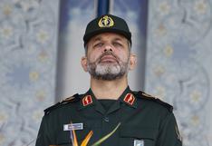 Ha sido acusado por planear el mayor atentado de la historia de Argentina, pero Irán lo nombra ministro del Interior