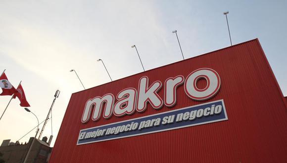 Al cierre de este año, el mercado de fusiones y adquisiciones (M&A) fue sacudido por la venta de Makro a InRetail. No hubo mucho más movimiento en el sector, ralentizado por la pandemia. (Foto: Lino Chipana/ GEC)