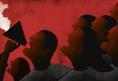 Bicentenario: una oportunidad para el Perú, por Laura Isabel Martinez Silva