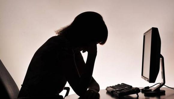 De acuerdo con el Ministerio de Trabajo, desde octubre del 2018 hasta febrero de este año, se han reportado un total de 478 casos de hostigamiento sexual laboral. Del ellos, el 94,7% de denunciantes fueron mujeres y el 98,5% de agresores hombres. (Foto: Difusión)