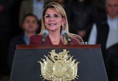 Bolivia declara emergencia sanitaria y extiende cierre total de fronteras por coronavirus