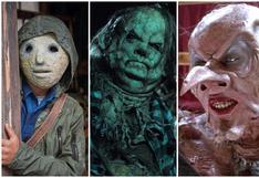 "¿Acabaste ""Fear Street""? Aquí otras películas de terror juveniles para ver este fin de semana"