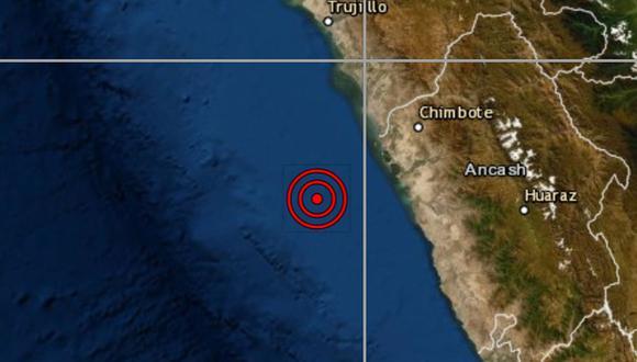 En casos de sismo, las autoridades del Indeci recomiendan actuar con calma y tener identificadas las zonas seguras dentro y fuera del hogar. (Referencial/IGP)