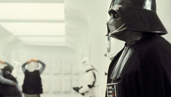 """""""Star Wars"""": anuncian a nuevos actores para el """"Episodio VII"""""""