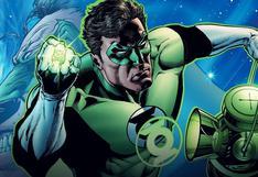 Linterna Verde cumple 80 años: a su fracaso en el cine, se suma su antipatía en la Liga de la Justicia