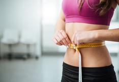 Seis hábitos comunes que dificultan que pierdas peso