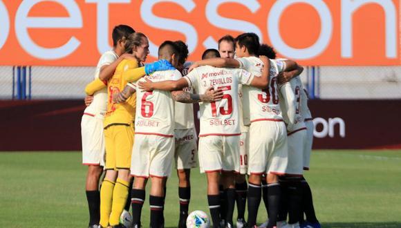Universitario, Sport Boys y Cienciano se verían afectados por la norma en vigencia. (Foto: Liga 1)