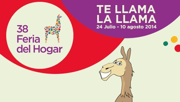 Feria del Hogar: empieza la venta para show de Laura Pausini